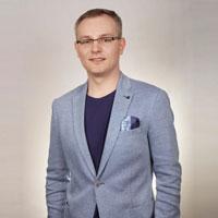 Jacek Reszko